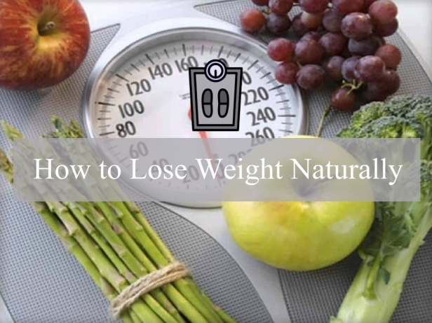 how-to-lose-weight-naturally-1