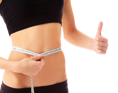 Gonutrygo Weight Loss Counseling