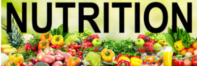 Nutrition: A Complete Overview