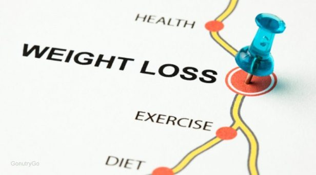 02-Easy-Weight-Loss-Tips-for-Achieving-Your-Weight-Loss-Goals-800x445