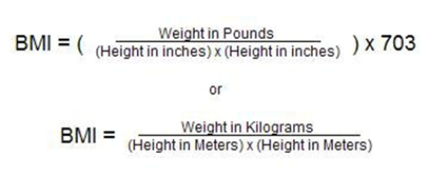 what-is-your-BMI-formula